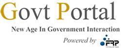 gtcdemo.govtportal.com